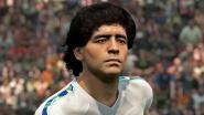 Maradona PES2018.jpg