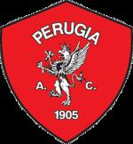 Perugia.png