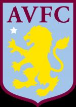 Aston Villa.png