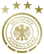 Germany Badge.png