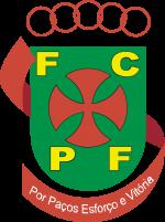 Ferreira.png