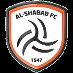 Al-Shabab.png