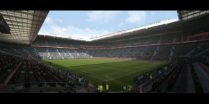 Old Trafford.png
