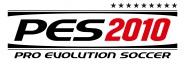 Logo PES 2010 4.jpg