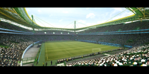 Estadio Jose Alvalade.png