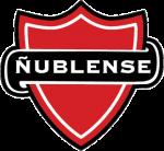 Nublense.PNG