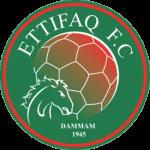 Al-Ettifaq.png