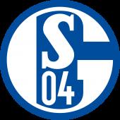 Schalke 04.png