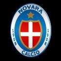 Novara.png