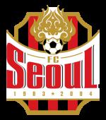 FC Seoul.png