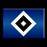 Hamburg SV.png