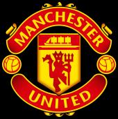 Man Utd.png