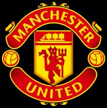 Manchester United F C Pro Evolution Soccer Wiki Neoseeker