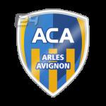 Arles-Avignon.png