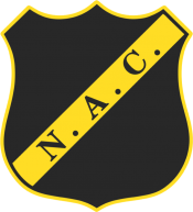 NAC Breda.png