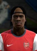Arsenal - Gervinho.jpg
