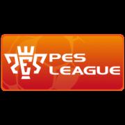 PES League.png