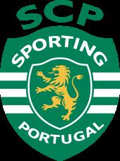 Sporting Lisbon.png