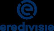 ผลการค้นหารูปภาพสำหรับ Eredivisie png