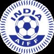 India FA.png