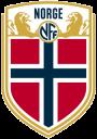 Norway logo.png