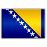 Bosnia and Herzegovina - Pro Evolution Soccer Wiki - Neoseeker