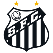 FC Santos.png
