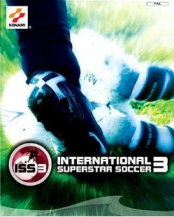 ISS3Cover.jpg