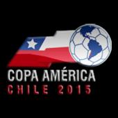 Copa America.png