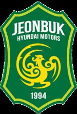 Jeonbuk Hyundai Motors.png