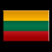 LithuaniaFlag.png