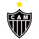 Atleticomineiro.png