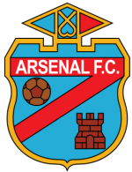 ArsenalSarandi.png