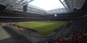 Amsterdam Arena.png
