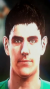 Courtois.png