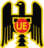 UnionEspanola.png
