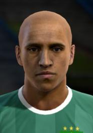 Roberto Carlos.jpg