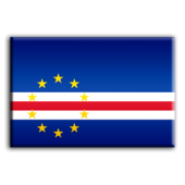 CapeVerdeFlag.png