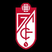 Granada Pro Evolution Soccer Wiki Neoseeker