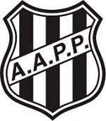 PontePreta.JPG