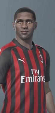 Evolution Neoseeker Cristian Pro Wiki Zapata Soccer erBdCxo