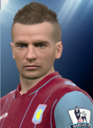 Cleverley.png