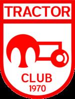Tractorsazi.png