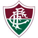 Fluminense.png