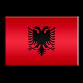 AlbaniaFlag.png