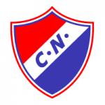 Nacional PAG.png