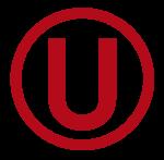 Universitario.png