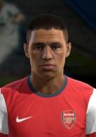 Arsenal - Alex-Oxlade Chamberlain.jpg