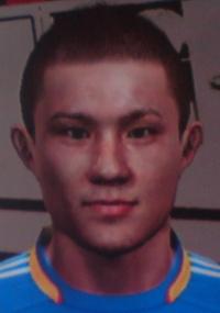 Michihiro Yasuda.jpg
