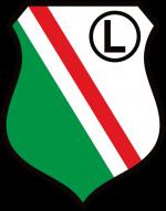 Legia Warsaw.png